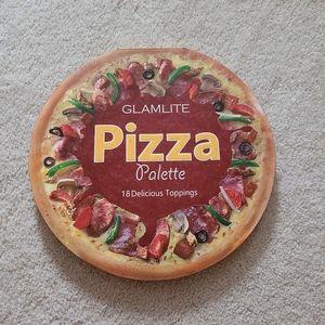 Glamlite Pizza palette for sale